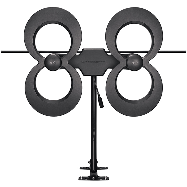 ClearStream_4MAX_Ultra_Long_Range_Outdoor_TV_Antenna