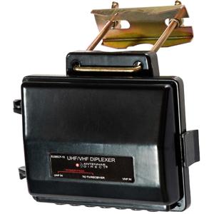 https://www.antennasdirect.com - UHF / VHF Antenna Combiner